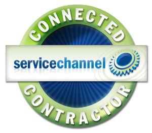 Service Channel Certified